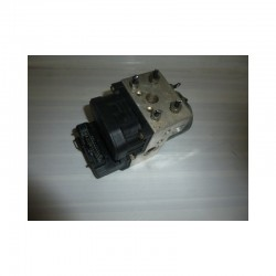 Pompa ABS 0265216525 0273004253 Fiat Multipla 1998-2003 - Pompa ABS - 1