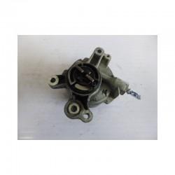 Depressore pompa vuoto D1651B Peugeot 407/Ford Galaxy/Ford Kuga 2.0 TDCI - Depressore - 1