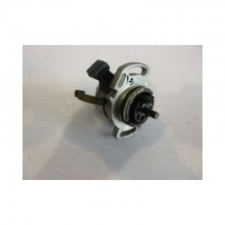 Turbina 55202637 Fiat...