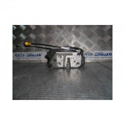 Catalizzatore 03D131701G...