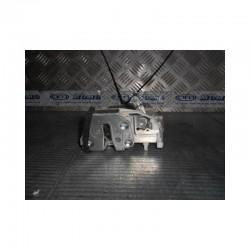 Catalizzatore 25379204 Opel...