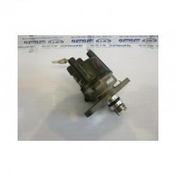 Turbina 73501343 Fiat...
