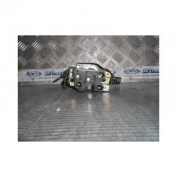 Catalizzatore 8E0181BB Audi...