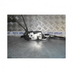 Catalizzatore PSA K276G6453...
