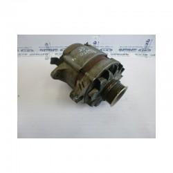 Alternatore 0120488275 Fiat Punto 1.4 GT 80AH - Alternatore - 1