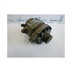 Turbina Fiat Punto II/III -...