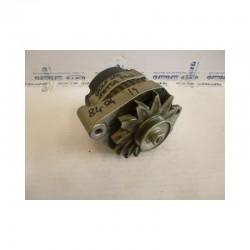 Turbina 46556011 Fiat Punto...