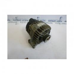Turbina Fiat Qubo 1.3 JTD...