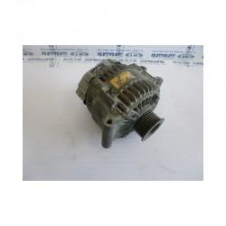 Alternatore 7515029 1022112222 Mini Cooper One R50 R53 1.6 Benzina 105AH - Alternatore - 1