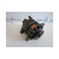 Alternatore 9120144600 Nissan Trade 2.0 Diesel 1993-1998 55AH - Alternatore - 1