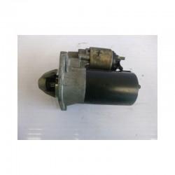Motorino avviamento 0001107066 Alfa Romeo 145 146 147 155 156 Twin Spark - Motorino avviamento - 1