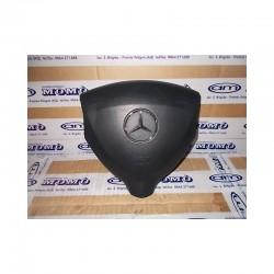 Airbag guida 16986001029 Mercedes Classe A W169 2004-2008 - Airbag - 1