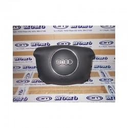 Airbag guida 8E08802016PS Audi A3 2000-2003 - Airbag - 1