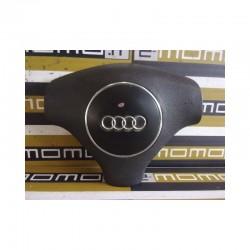 Airbag guida 8E0880201AT6PS Audi A3- A4 2003-2009 - Airbag - 1