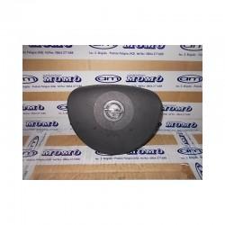 Airbag guida 93319474 18114955 Opel Meriva 2005-2010 - Airbag - 1