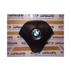 Airbag guida 33676960201J BMW E60/61 2001-2010 - Airbag - 1