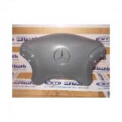 Airbag guida AM2031920887 Mercedes Classe C W203 - Airbag - 1