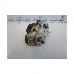 Pompa iniezione 0445010086 Opel Astra 1.7 CDTI Z17DTH Z17DTL - Pompa iniezione - 1