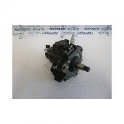 Pompa iniezione 0445010150 Fiat Croma/Fiat Bravo/Alfa Romeo/Lancia 1.9 MJ - Pompa iniezione - 1