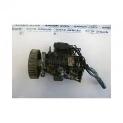 Turbina Mercedes ML 2.7 CDi...