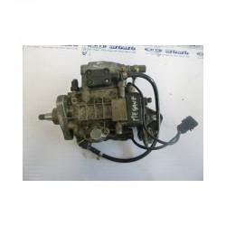 Pompa iniezione 0460414988 Renault Megane 1.9 DCI F9Q - Pompa iniezione - 1