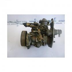 """Turbina Nissan Almera  """"..."""