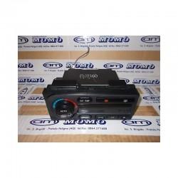 Centralina climatizzatore 3P260-34700 72311 Subaru Legacy - Outback 1999-2003 - Centralina - 1