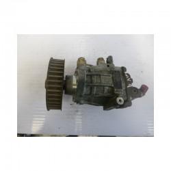 Pompa iniezione 2210027010 Toyota Rav4/Toyota Avensis Verso 2.0 D4D - Pompa iniezione - 1