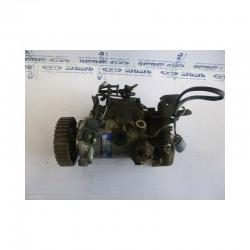 Pompa iniezione F18ITCI40 Ford Mondeo II 1.8 TD - Pompa iniezione - 1