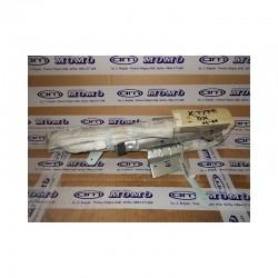 Airbag tendina Dx 2R83-14K159-AK Jaguar X-Type 2004-2006 - Airbag - 1
