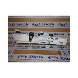Airbag tendina Dx 60682429 Alfa Romeo GT 2003-2010 - Airbag - 1