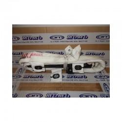 Airbag tendina Dx 60694588 50516332 Alfa Romeo 159 modello berlina 2005-2011 - Airbag - 1