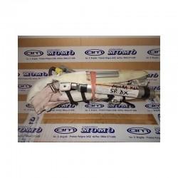Airbag tendina Dx 7039020041 40024081 Nissan Micra K12 5 porte - Airbag - 1