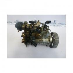 Pompa iniezione R8445B250A Citroen/Peugeot 1.9 TD - Pompa iniezione - 1