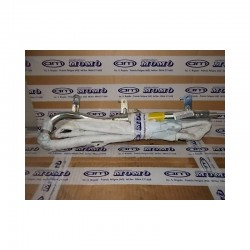 Airbag tendina Sx 51752410 Lancia Ypsilon 2003-2011 - Airbag - 1