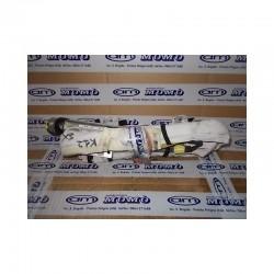 Airbag tendina Sx 7039190118 Nissan Micra K12 5 porte - Airbag - 1