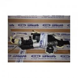 Airbag tendina Sx 84711831113C 30366089 1030566290035 Bmw Serie 3 E92Coupè 2006-2013 - Airbag - 1