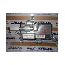 Airbag porta anteriore Dx A2038602605 Mercedes Classe C W203 2000-2007 - Airbag - 1