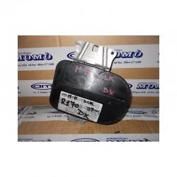 Airbag porta Dx 17086002 0027971551002406 Mercedes SLK R170 1997-2004 - Airbag - 1