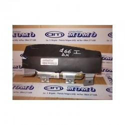 Airbag sedile Dx 30004002A 26L0103845 30002264A Alfa Romeo 166 MK1 1998-2003 - Airbag - 1
