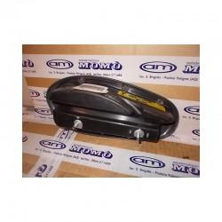 Airbag sedile Dx 47302251 YR031543299 Lancia Ypsilon 2000-2003 - Airbag - 1