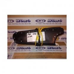 Airbag sedile Dx 4F0880242B Audi A6 2004-2011 - Airbag - 1
