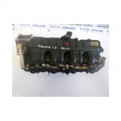 Turbina 8970372300 Opel...