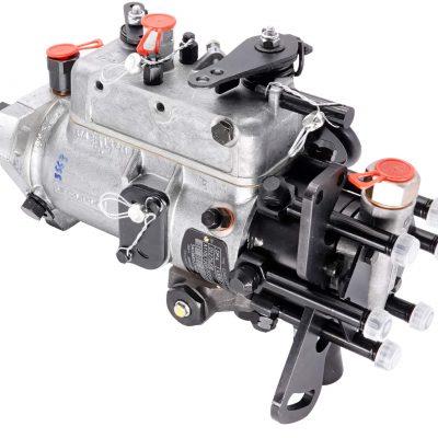 Pompa iniezione Diesel