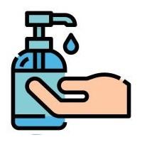 Igiene e Sicurezza