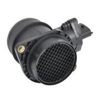 Tubo aspirazione scatola filtro aria