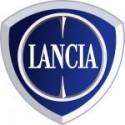 Autobianchi Lancia
